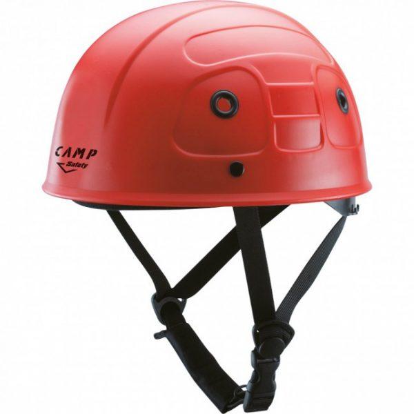 Camp Safety – Safety Star Kask Ürün Kodu : 0211