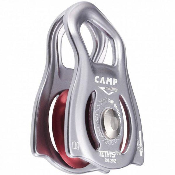 Camp Safety – Tethys Pro Makara Ürün Kodu : 2155