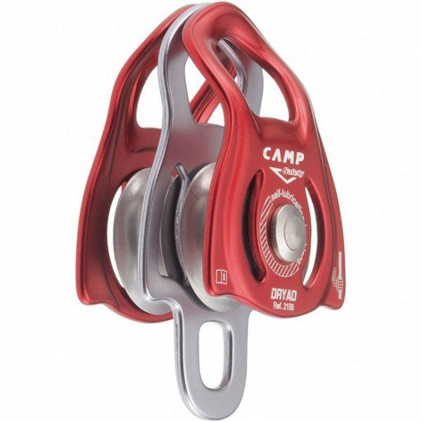 Camp Safety – Dryad Makara Ürün Kodu : 2156