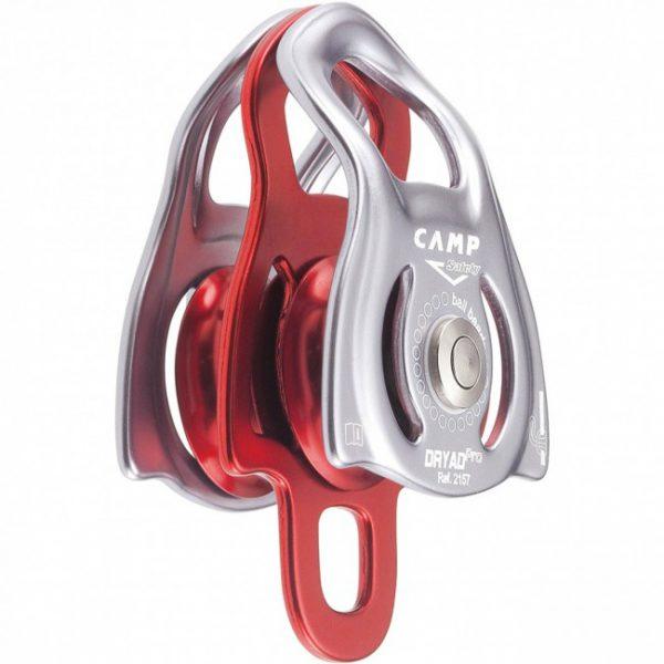 Camp Safety – Dryad Pro Makara Ürün Kodu : 2157
