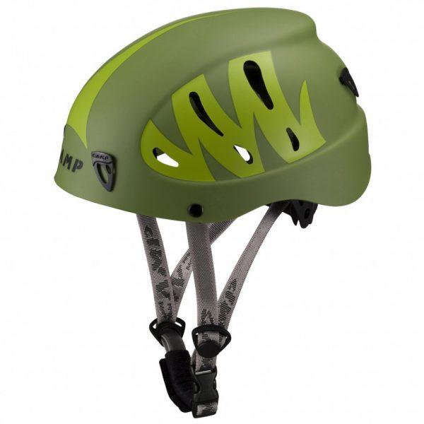 Camp Safety – Armour Kask Ürün Kodu : 0190