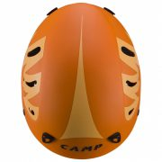 Camp Safety – Armour Kask Ürün Kodu : 0190