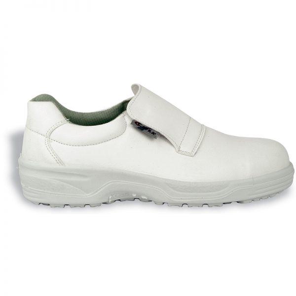 Cofra – Talos O2 SRC FO 35-47 Ayakkabı