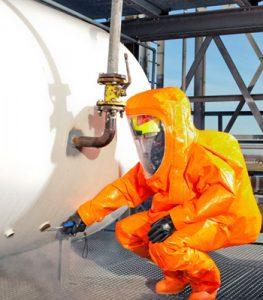 kimyasal-emici-ve-kitler