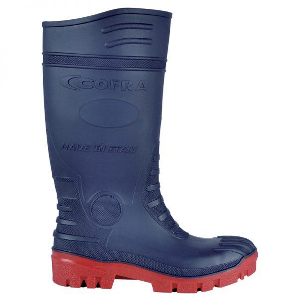 Cofra – New Typhoon S5 36-48 Çizme