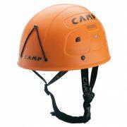 Camp – Rock Star Kask Ürün Kodu : 0202