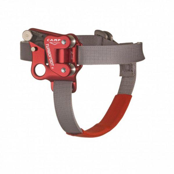 Camp Safety – Turbofoot Ürün Kodu : 2258