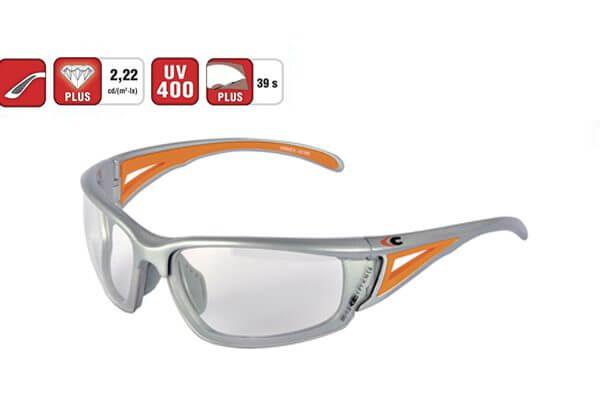 Cofra – Armex Gözlük Ürün Kodu : E003 – B100