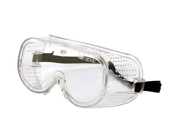 Casing Gözlük