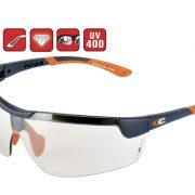 Cofra – Rotexten Gözlük Ürün Kodu : E002 – B100