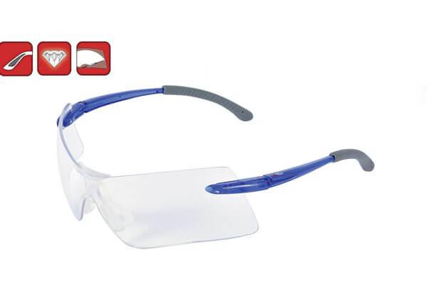 Cofra – Sharpen Gözlük Ürün Kodu : E006 – B100
