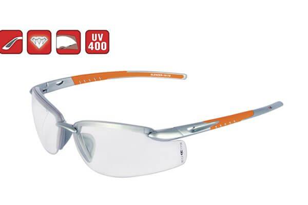 Cofra – Slender Gözlük Ürün Kodu : E000 – B100