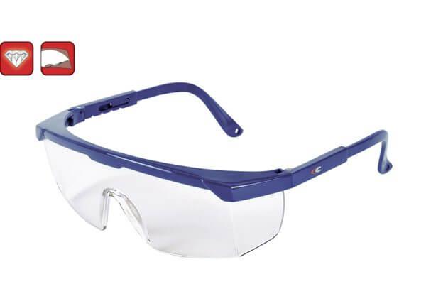 Steely Gözlük