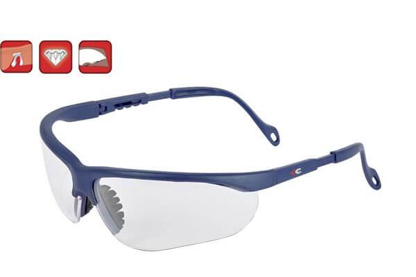 Cofra – Wavy Gözlük Ürün Kodu : E008 – B100