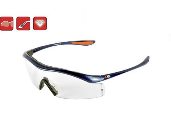 Cofra – Widen Gözlük Ürün Kodu : E004 – B100