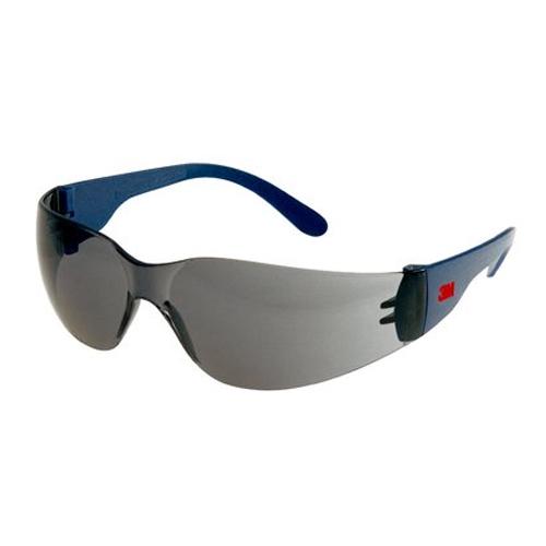 3M – 2721 Koruyucu Gözlük