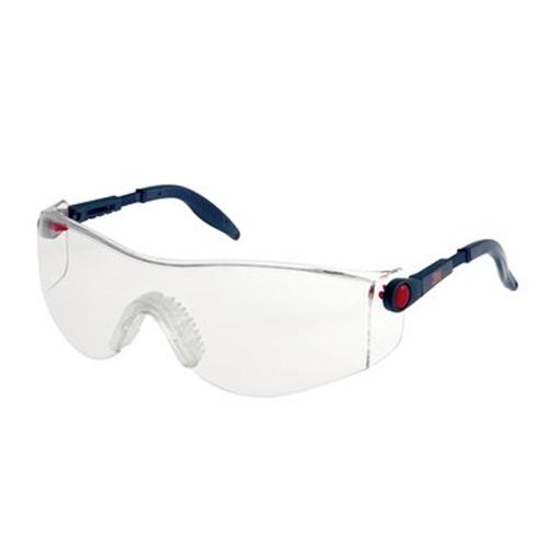 3M – 2730 Güvenlik Gözlükleri