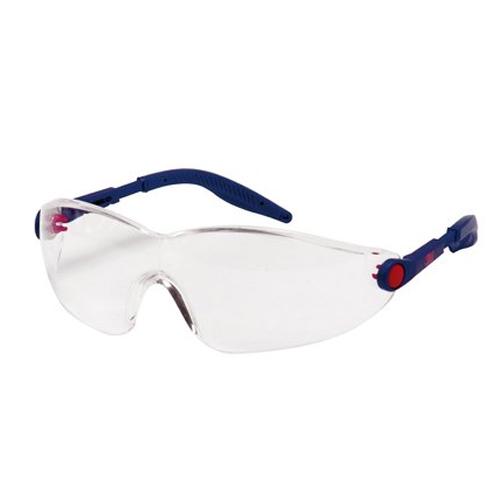 3M – 2740 Güvenlik Gözlükleri
