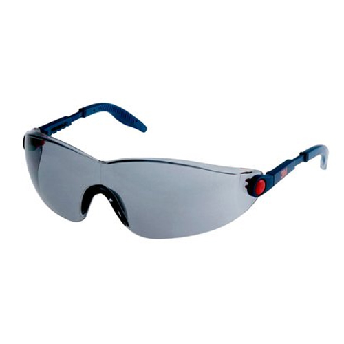 3M – 2741 Güvenlik Gözlükleri