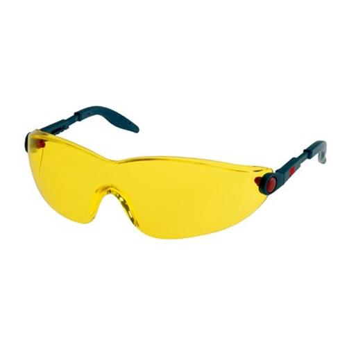 3M – 2742 Güvenlik Gözlükleri
