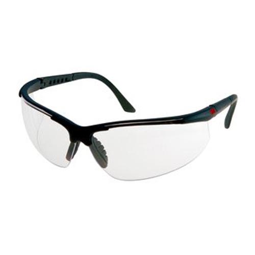 3M – 2750 Güvenlik Gözlükleri