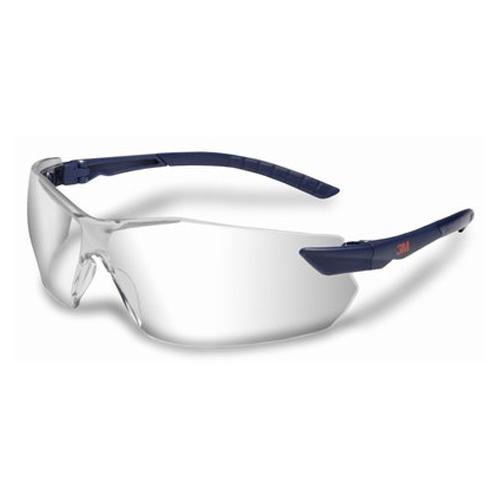 3M – 2820 Güvenlik Gözlükleri