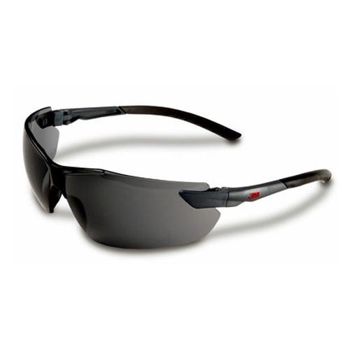 3M – 2821 Güvenlik Gözlükleri