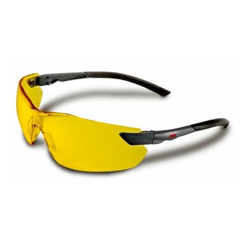 3M – 2822 Güvenlik Gözlükleri