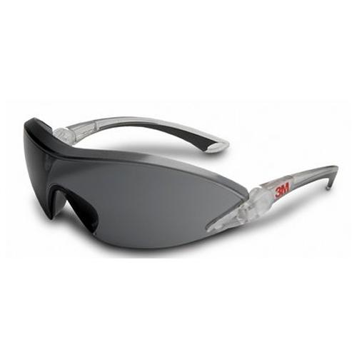 3M – 2841 Güvenlik Gözlükleri