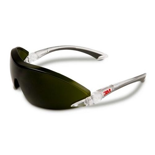 3M – 2845 Güvenlik Gözlükleri