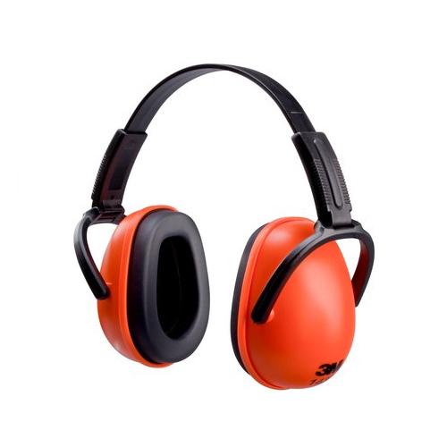 3M – Kulak Tıkaçları 1436