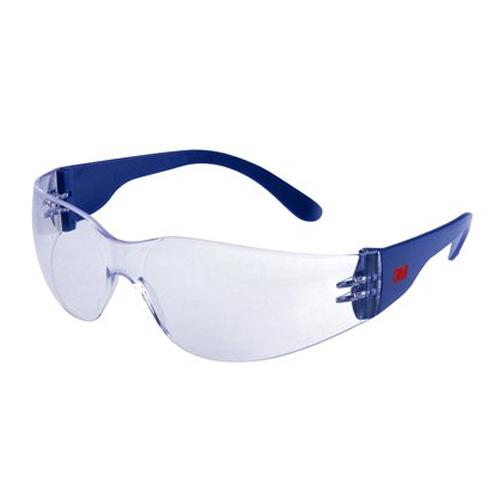 3M – 2720 Koruyucu Gözlük
