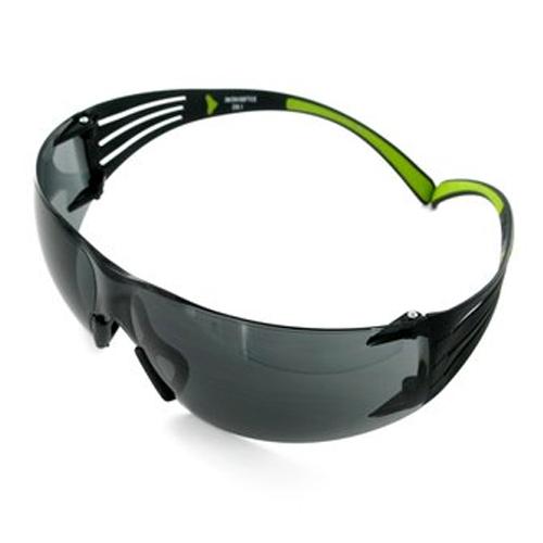 3M SecureFit Güvenlik Gözlüğü SF402AS/AF