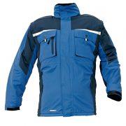 Cerva – Allyn Kışlık Ceket