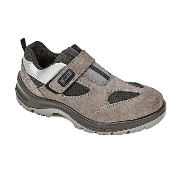 Cerva – Auge Sandal S1P SRC