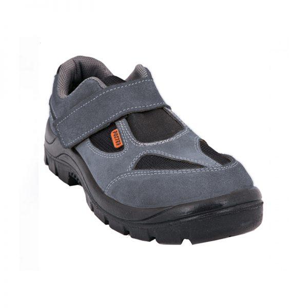 Foster – Bari T406 S1P 40-45 Ayakkabı
