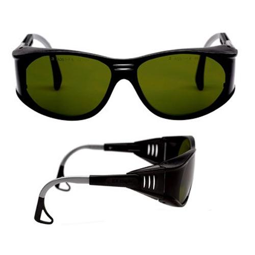 3M – Eagle Kaynak Gözlükleri 27-3024-07M