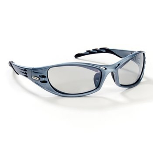 3M – Fuel – Koruyucu Göz Aksesuarları, 11642-00000-10 İç/Dış Ayna Cam, Mavi Çerçeve