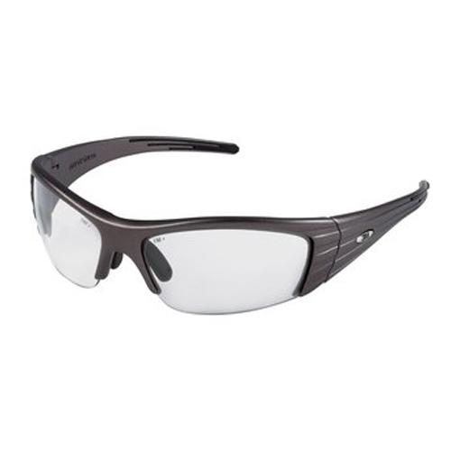 3M – Fuel – X2 Güvenlik Gözlükleri 71506-00000M
