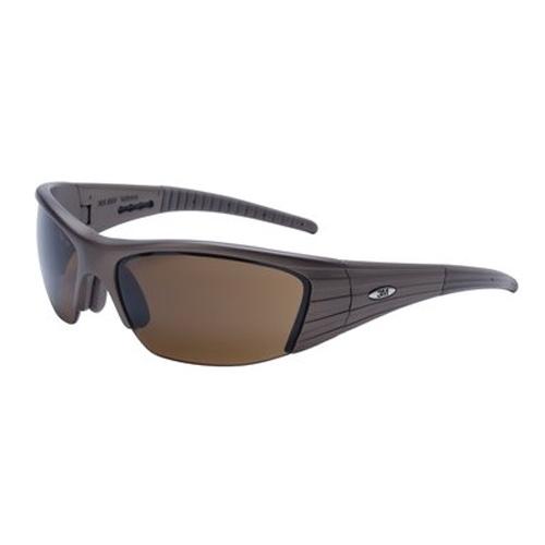 3M – Fuel – X2 Güvenlik Gözlükleri 71506-00001M