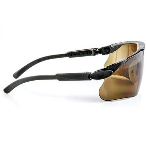 3M – Maxim – Güvenlik Gözlükleri 13226-00000M