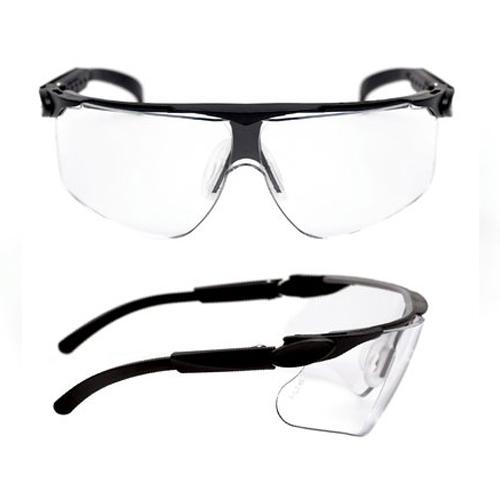 3M – Maxim – Güvenlik Gözlükleri 13225-00000M