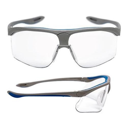 3M – Maxim – Spor Konfor Serisi Güvenlik Gözlükleri 13240-00000M