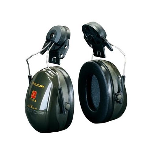 3M – PELTOR – Optime – II M Serisi Kulaklık