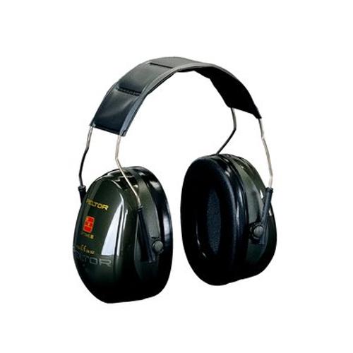 3M – PELTOR – Optime II Kulaklık
