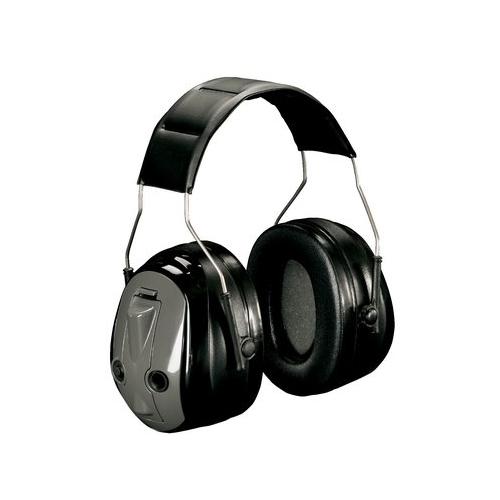 3M – PELTOR – Optime – Bas-Konuş Kulaklık