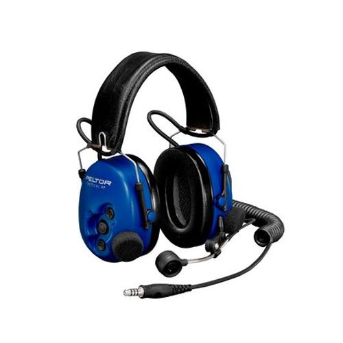 3M – PELTOR – Tactical – XP IS İletişimli Kulaklık MT1H7F2-51