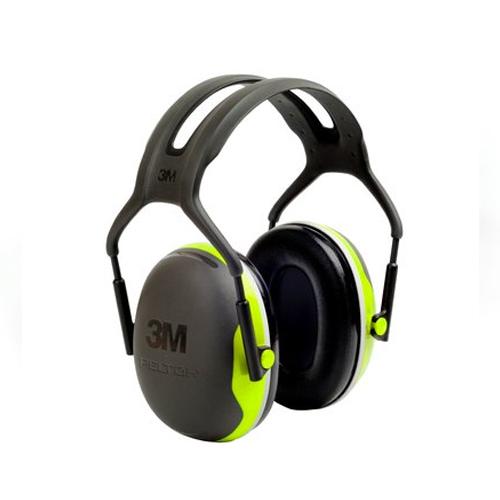 3M – PELTOR – X series Kulaklık