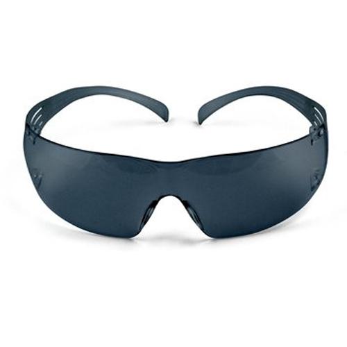 3M – SecureFit – Güvenlik Gözlükleri SF202AS/AF