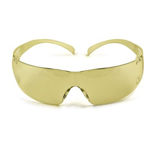 3M – SecureFit – Güvenlik Gözlükleri SF203AS/AF